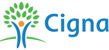Charlottesville New Patients can benefit from Cigna in our office