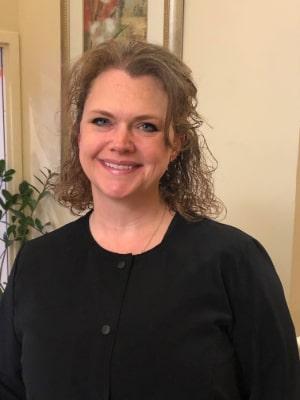 Melissa is part of our Charlottesville Dental Hygienist Team